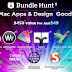 11 Mac Apps and Design Resources for only $49