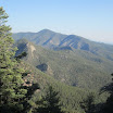 2011 Philmont Scout Ranch - IMG_3737.JPG