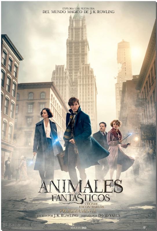 AnimalesFantasticos_PosterLanzamiento.jpg