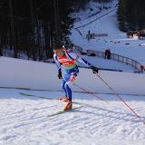 Biathlon-WM Ruhpolding 058.jpg