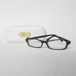 Chloé Glasses