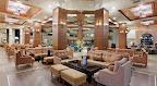 Фото 8 Nashira Resort Hotel & SPA