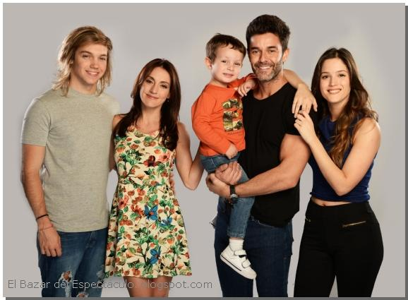 Familia Alvarado.JPG
