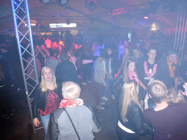 Erntedankfest 2015 (Freitag) - P1040139.JPG