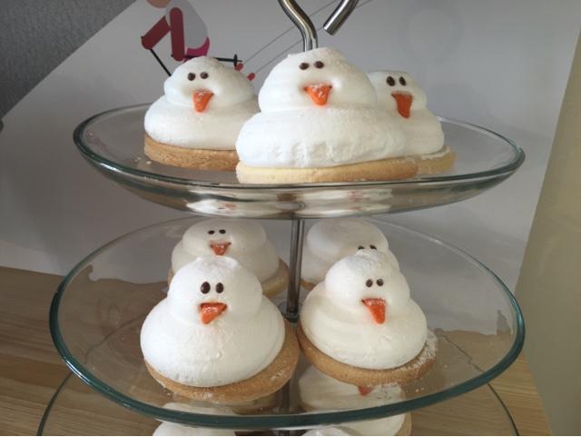 sainsburys-christmas-marshmallow-snowman