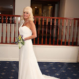 THE WEDDING OF JULIE & PAUL - BBP367.jpg