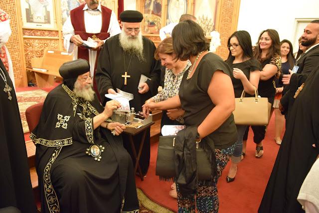 H.H Pope Tawadros II Visit (2nd Album) - DSC_0392%2B%25283%2529.JPG