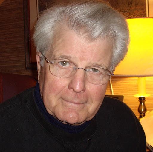 John Hohn