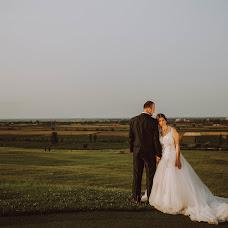 Wedding photographer Marko Milas (MarkoMilas). Photo of 28.08.2017
