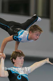 Han Balk Fantastic Gymnastics 2015-1580.jpg