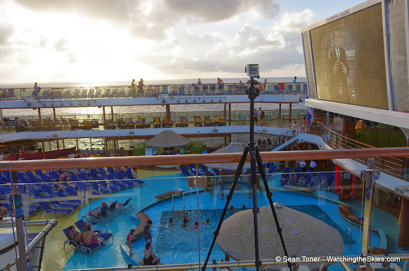 12-31-13 Western Caribbean Cruise - Day 3 - IMGP0831.JPG