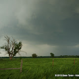 05-19-13 Oklahoma Storm Chase - IMGP6761.JPG