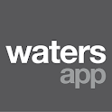 Waters icon