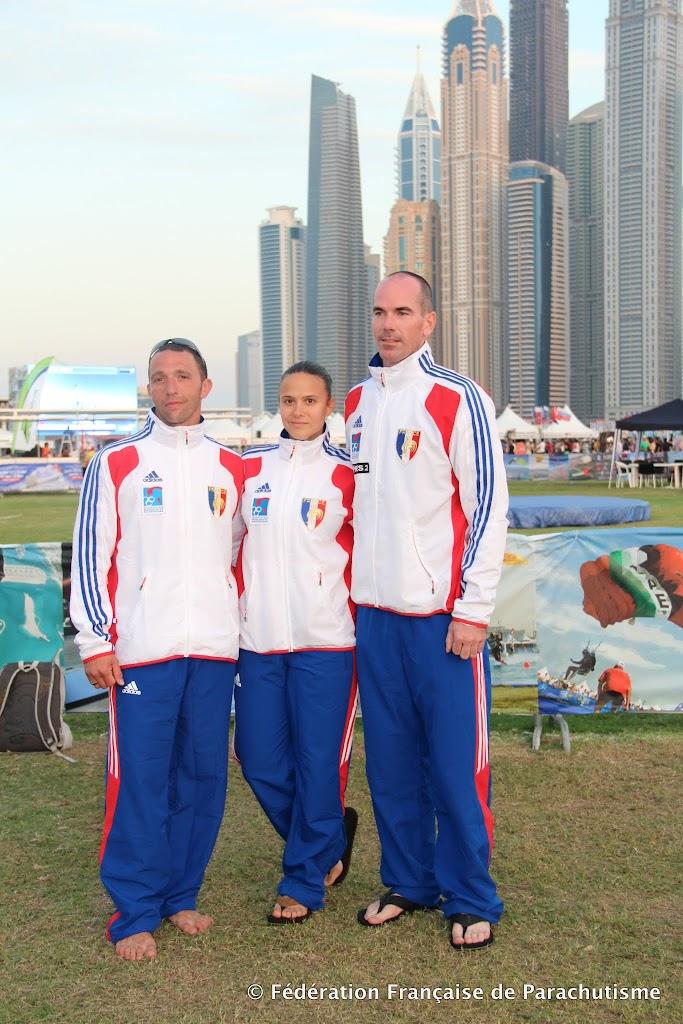 LES EQUIPES DE FRANCE DUBAI 2012 (92)