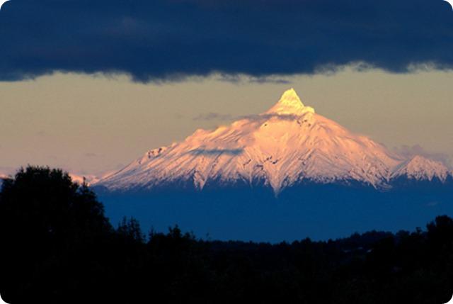volcan-corcovado