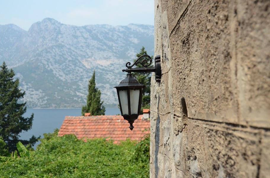 montenegro - Montenegro_147.jpg