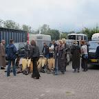 paarden4daagse Zorgvliet 2012 001.jpg