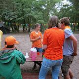 2014 kamp (1) - IMG_1982.JPG