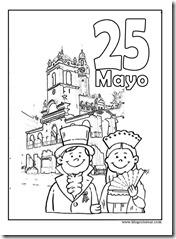 25 mayo jugar 1