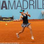 Caroline Garcia - Mutua Madrid Open 2014 - DSC_6897.jpg