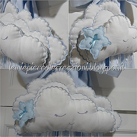 fiocco_nascita_nuvola