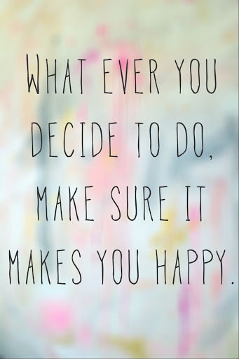 What Makes You Happy Quotes Unique 50 Best Happy Quotes Which Really Makes You Smile