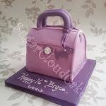 Lilac Handbag.jpg