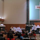 Padres Scalabrinianos - IMG_2955.JPG