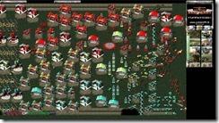 تحميل لعبة ريد اليرت 1 كاملة شرعية مجانا برابط واحد مباشر RED ALERT 1-3