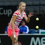 Elena Vesnina - 2015 Fed Cup Final -DSC_4353-2.jpg