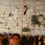 Picture 159 - Israel.jpg