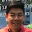 Edson Sato's profile photo