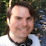 Steven Sylvain's profile photo
