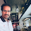 Sudhakar Kopparaju's profile photo