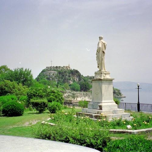 Europe_21 Corfu.tif.jpg