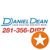 Daniel Dean Dirt Avatar