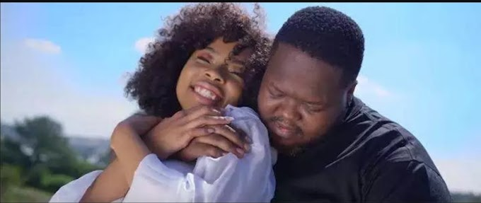 Heavy K and Ntombi go their separate ways