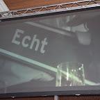 lkzh nieuwstadt,zondag 25-11-2012 023.jpg
