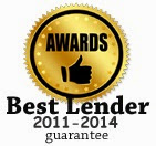 Direct Lenders Only Payday Loans