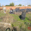 Paintball Talavera IMG-20161122-WA0031.jpg