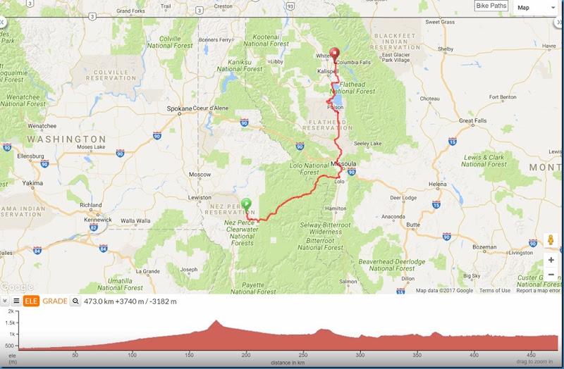 screencapture-ridewithgps-routes-1044513-1493645402702
