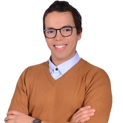 Saad Essahli