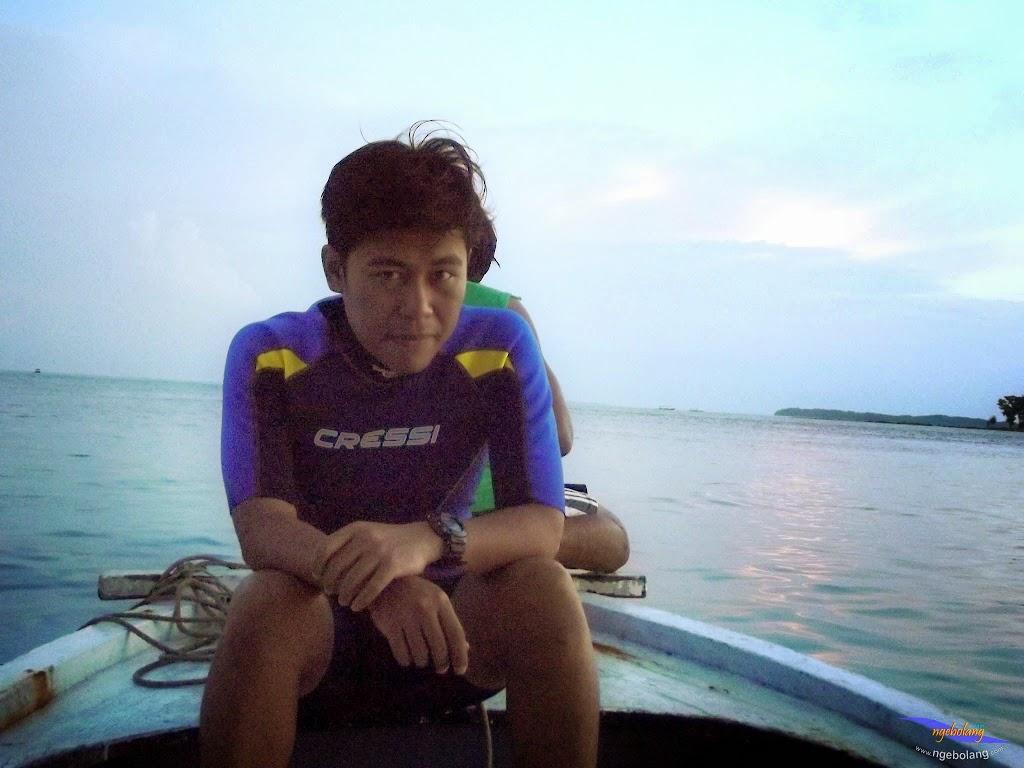 explore-pulau-pramuka-ps-15-16-06-2013-050