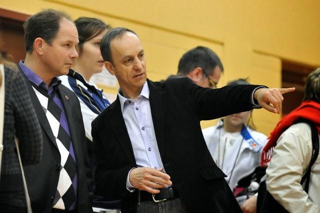 Coupe Imex et Challenge Longueuil, 10 et 11 décembre 2011 - image31.JPG