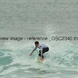 _DSC2340.thumb.jpg