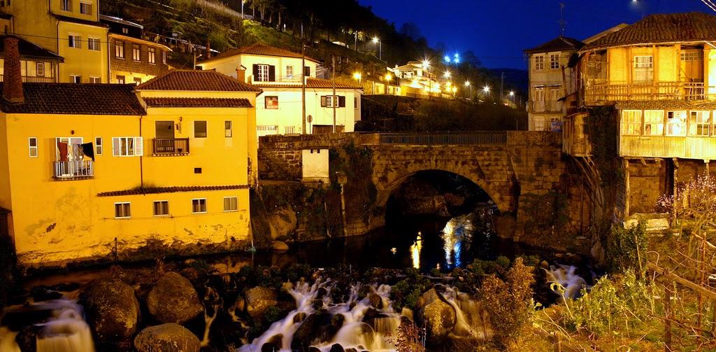 bairro da Ponte (3)