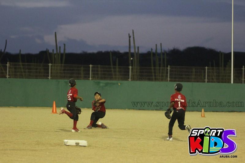 Hurracanes vs Red Machine @ pos chikito ballpark - IMG_7536%2B%2528Copy%2529.JPG