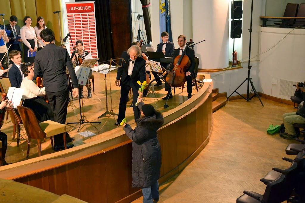 Concertul de Pasti, Corul si Orchestra Universitatii din Bucuresti (2015.04.07) - (133)