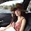 Nguyen Lam's profile photo