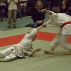 06-12-02 clubkampioenschappen 243-1000.jpg